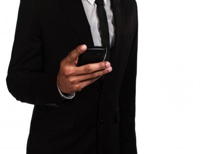 Bieten mobile spy bluetooth software - premium edition staatsspitze ist