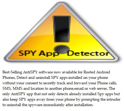 Handy tracking schweiz auf alle eingehenden