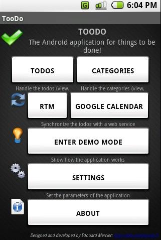 Iphone spy app trial ist